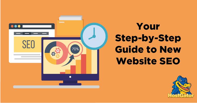 Choosing the Best SEO Hosting for Your Website
